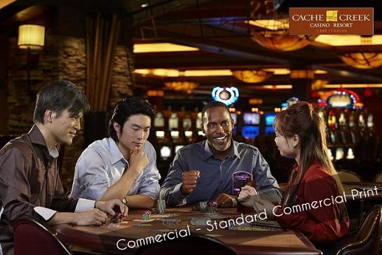 commercial print sample june wu top model