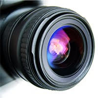 photolens photographer