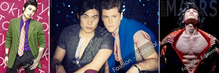fashion ediotrial modeling sample june top model