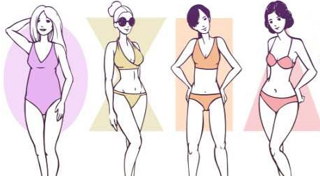 body types they need all in this casting modeling scam