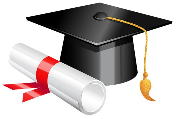 no experience necessary graduation diploma and hat modeling scam