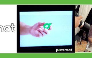 june wu top model powermat hands parts modeling