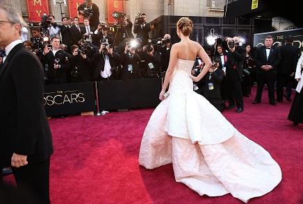 Red carpet stars fame celebrity