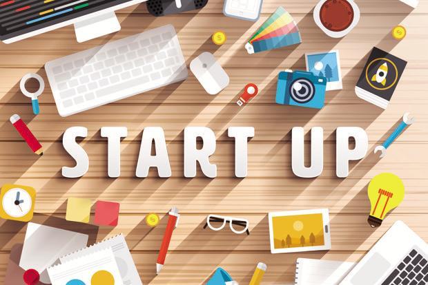 start up business modeling life