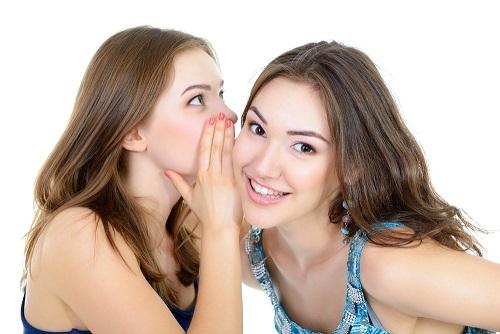 whispering secrets modeling photoshoots test shoot photographers